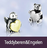 Teddy and Angel Collection