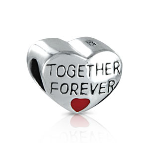Alengio Bedel Together Forever A368e02